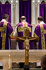 2009 Liturgy : 11 galleries with 891 photos