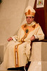 Archbishop Vigneron : 1 gallery with 117 photos