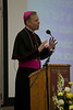 Catholic Seminars and Conferences : 5 galleries with 597 photos