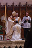 Ordinations-Priestly : 1 gallery with 158 photos