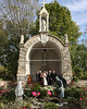 Weddings at Grotto : 3 galleries with 309 photos
